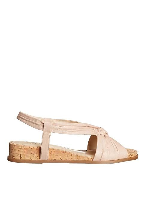 Nine West Sandalet Ten